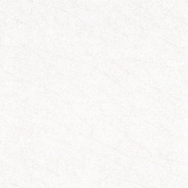 Gạch Viglacera 60x60 ECO-M601