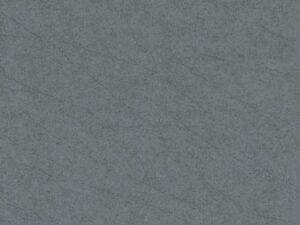 Gạch Viglacera 60x60 ECO-M602