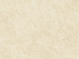 Gạch Viglacera 60x60 ECO-M622