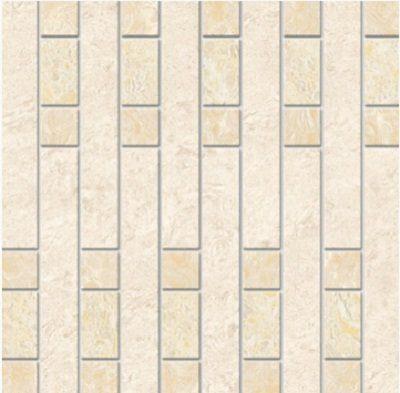 Giá thành sản phẩm của American Home luôn cao hơn các loại gạch men khác