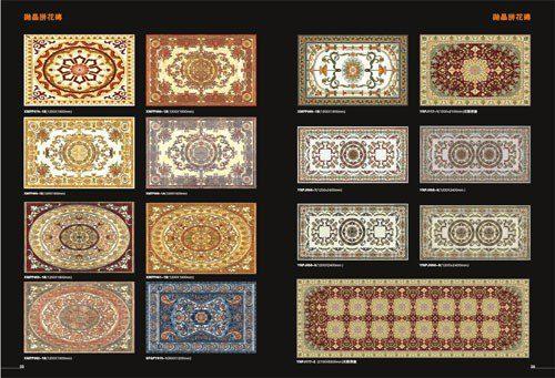 Đặc điểm của các loại gạch lát sàn nhà phổ biến trên thị trường hiện nay