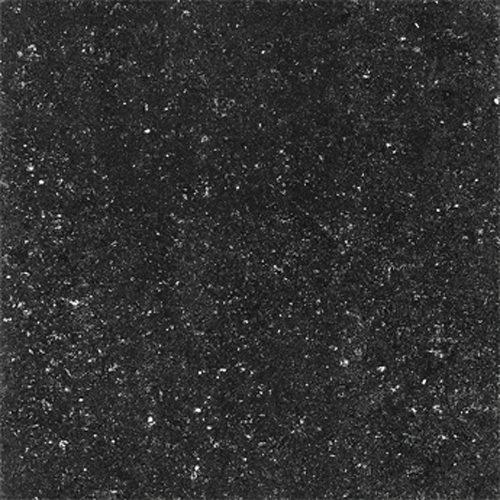 Gạch Viglacera 60x60 TS1-614