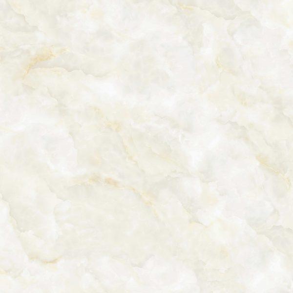 Gạch Thạch Bàn BCN-022