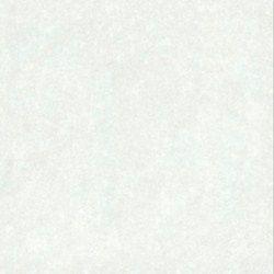 Gạch Đồng Tâm 60x60 Marmol005-Nano