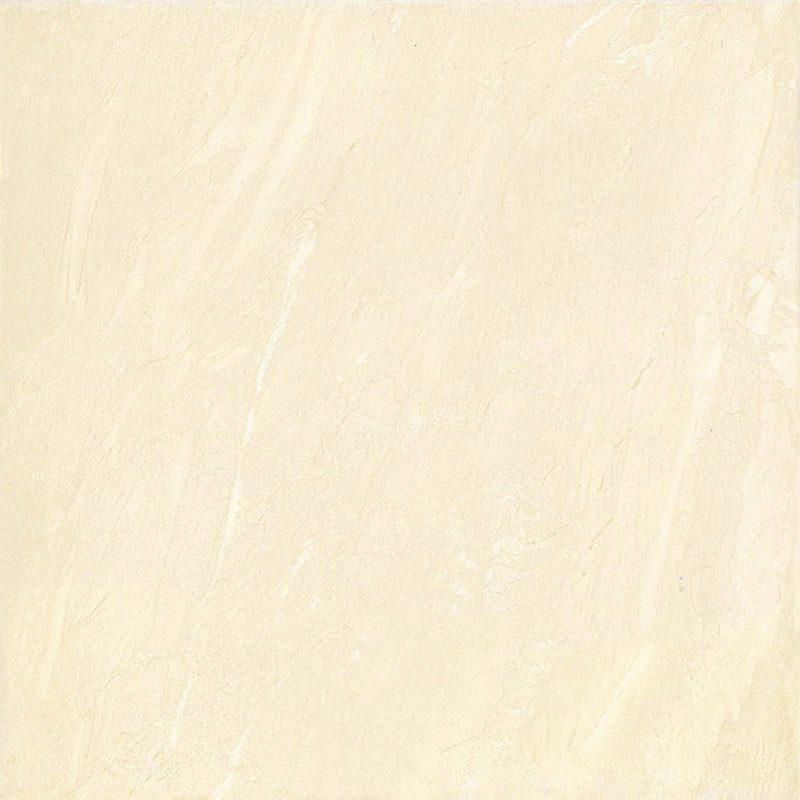 Gạch Đồng Tâm 60x60 - TAMDAO001 1