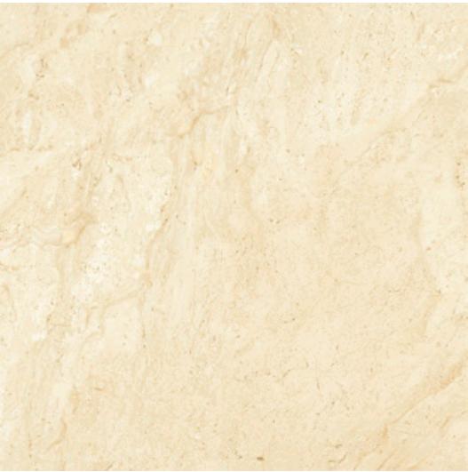 Gạch Thạch Bàn BCN-055