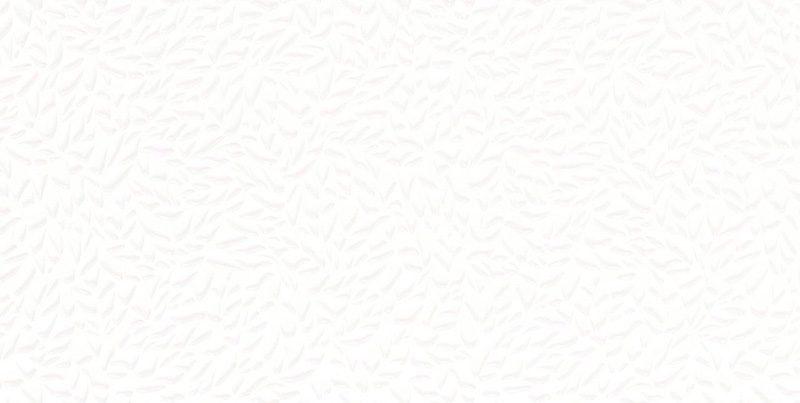 ECO M36801 - Gạch Viglacera 30x60 ECOM-36801
