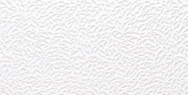 ECO M36802 - Gạch Viglacera 30x60 ECOM-36802
