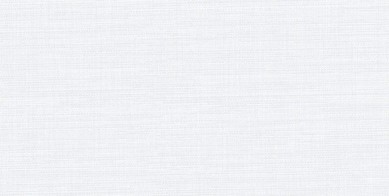 ECO M36805 - Gạch Viglacera 30x60 ECOM-36805