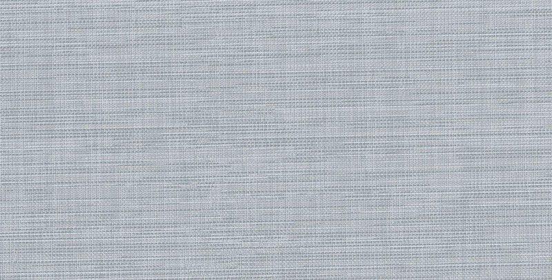ECO M36806 - Gạch Viglacera 30x60 ECOM-36806