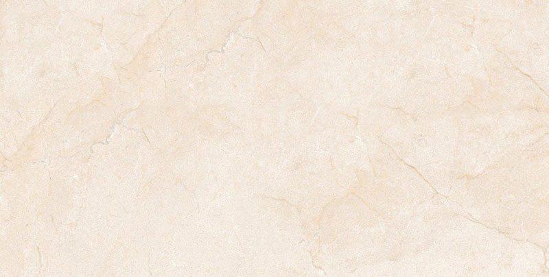 ECO M36807 - Gạch Viglacera 30x60 ECOM-36807