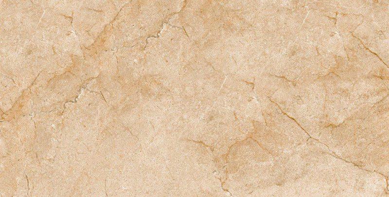 ECO M36808 - Gạch Viglacera 30x60 ECOM-36808