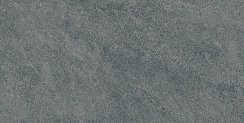 ECO M36810 - Gạch Viglacera 30x60 ECOM-36810