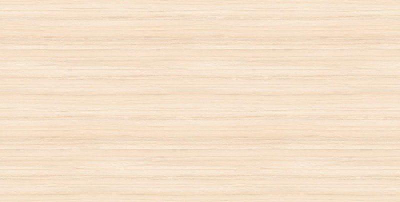ECO M36811 - Gạch Viglacera 30x60 ECOM-36811