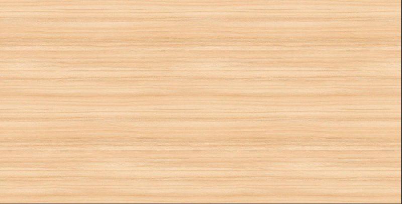 ECO M36812 - Gạch Viglacera 30x60 ECOM-36812