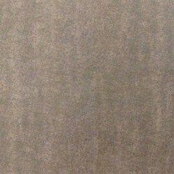 Gạch Đồng Tâm 60x60 Ws014
