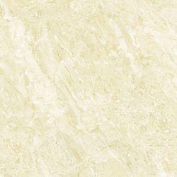 Gạch Đồng Tâm 60x60 Truongson007 -fp