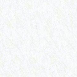 Gạch Đồng Tâm 60x60 Truongson001-fp