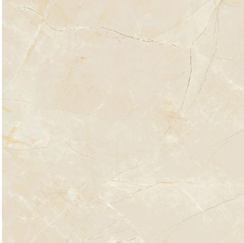 Gạch Thạch Bàn BCN-211