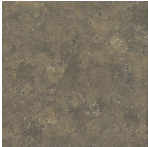 Gạch Thạch Bàn BCN-855