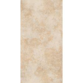 Gạch Đồng Tâm 30x60 CLASSIC012
