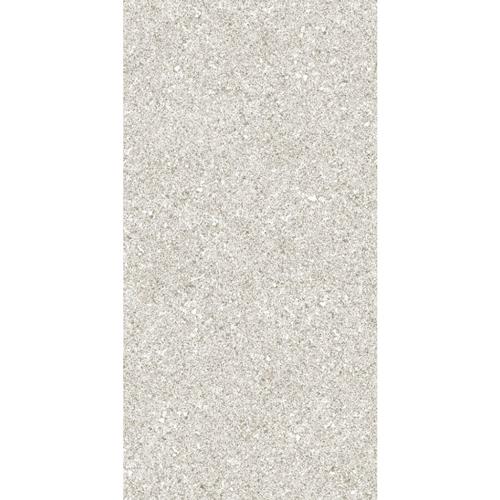 3060diamond001 - DIAMOND001