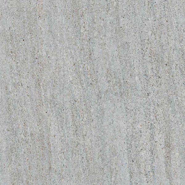VOC H02 1 600x600 - VOC H02