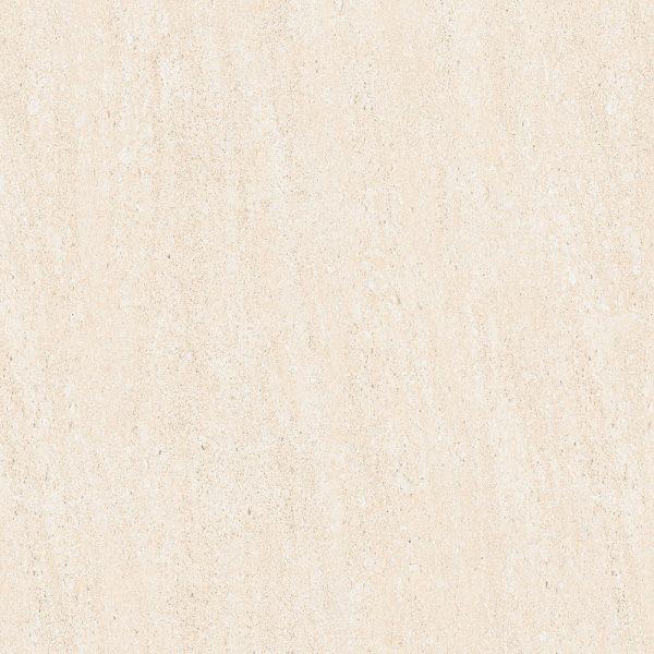 VOCH04 FACEA 600x600 - VOC H04