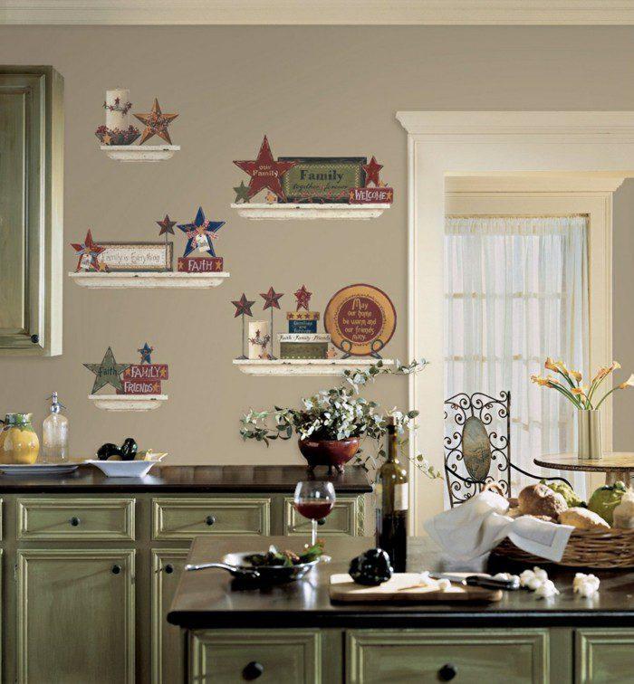 nhà bếp đẹp