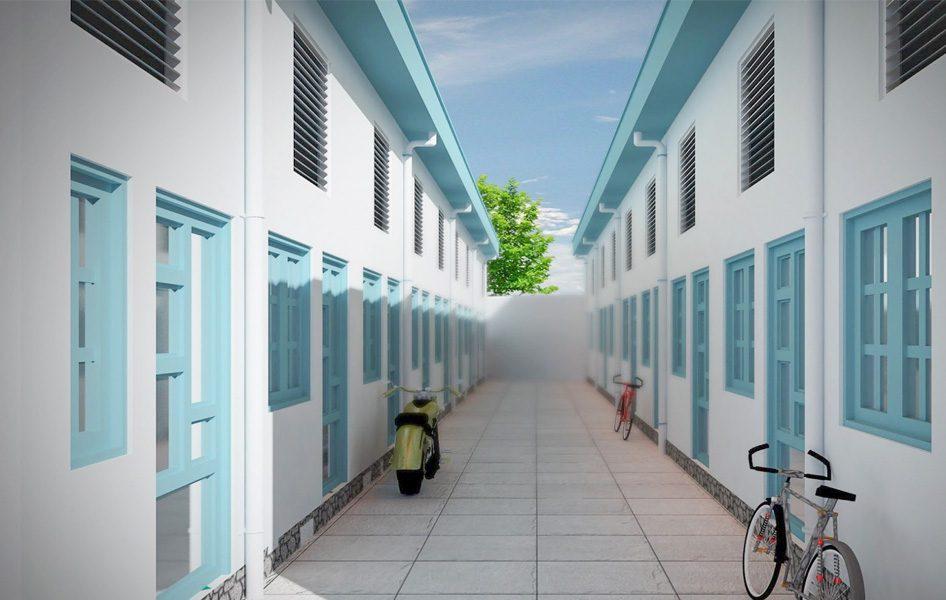 chia se kinh nghiem xay nha tro cho thue toi uu chi phi profile photo - 13 Kinh nghiệm xây nhà quý báu được các kiến trúc sư đúc kết chia sẻ