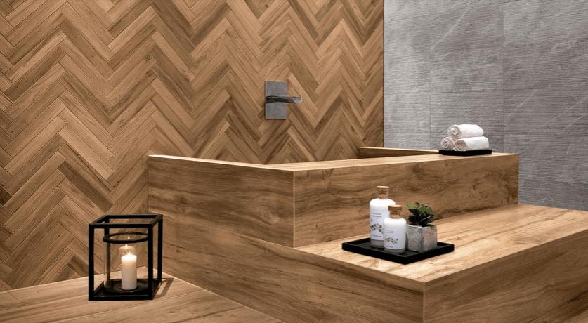 Capture2 min - 27 mẫu gạch giả gỗ ốp lát sang trọng, tinh tế nhất năm 2019