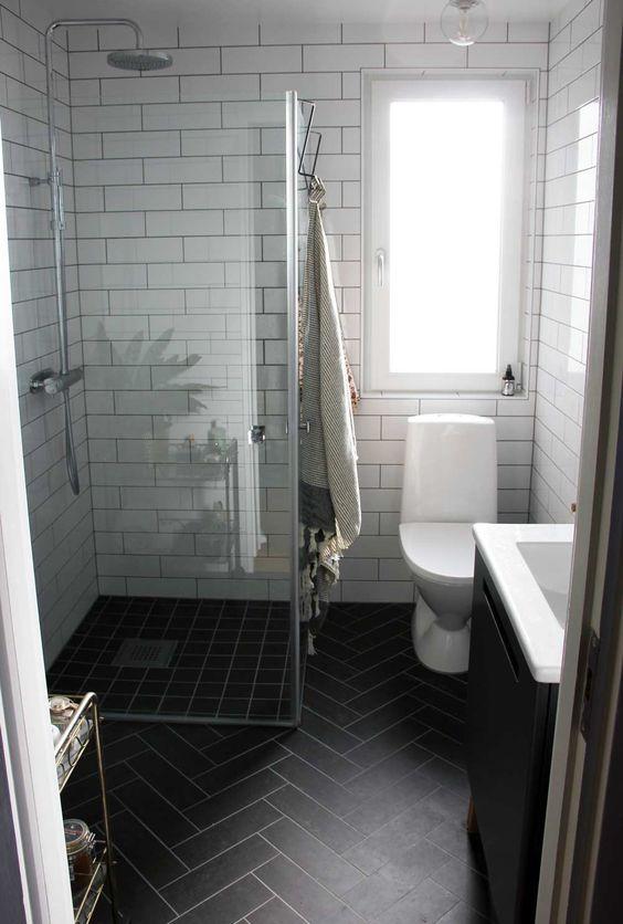 Gạch lát nền ốp tường nhà tắm 07