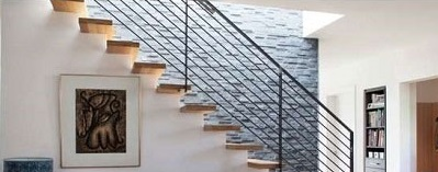 gach op tuong cau thang 0 - 20+ mẫu gạch ốp lát cầu thang đẹp, sang trọng, tinh tế 2020