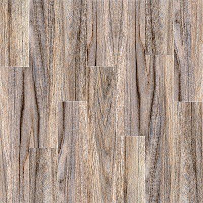 gach lat nen van go mau xam 1 - 27 mẫu gạch giả gỗ ốp lát sang trọng, tinh tế nhất năm 2019