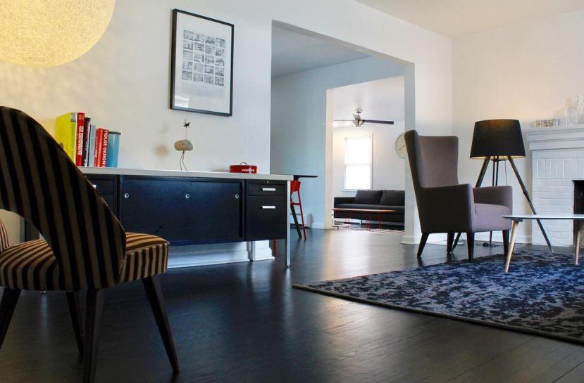 nen chon gach lat nen mau gi den 4 - Nguyên tắc chọn màu gạch hợp với ngôi nhà và phong thuỷ