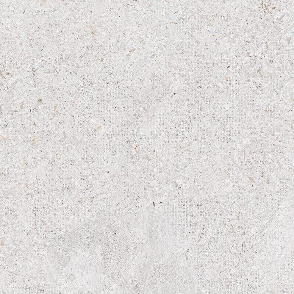 SATH1 1 e1531813692111 - SAT H01