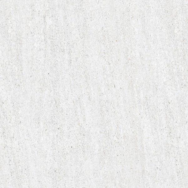 VOCH01  FACEA e1531899031500 - VOC H01