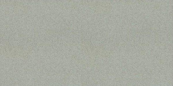 g63048 - G63048