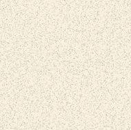 gach granit nam dinh 40x40 mqa416 - Gạch Granit Nam Định 40x40 MQA416