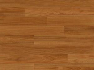 Gạch Viglacera 60x60 GQ6001