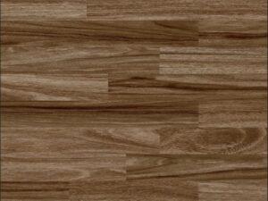 Gạch Viglacera 60x60 GQ6002