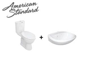 Bồn Cầu American Standard