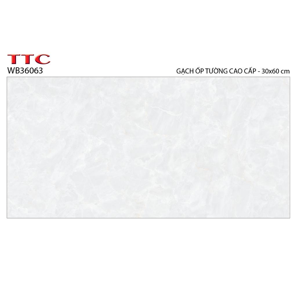 Gach-TTC-WB36063