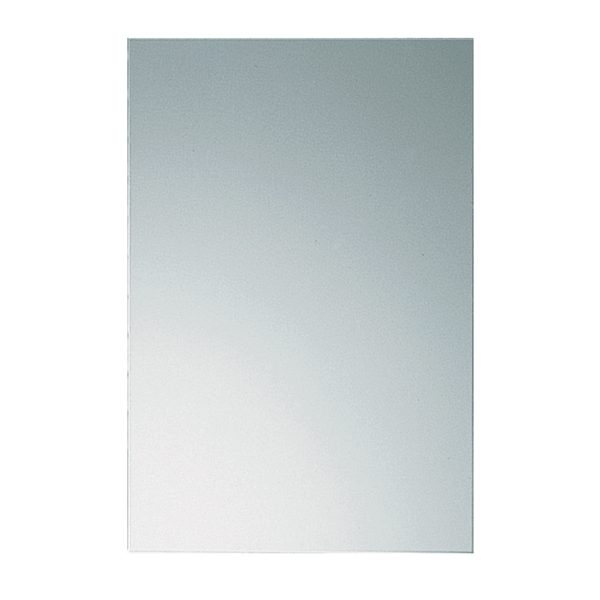 KF 5075VA - Gương Tráng Bạc KF-5075VA (50 x 75cm)
