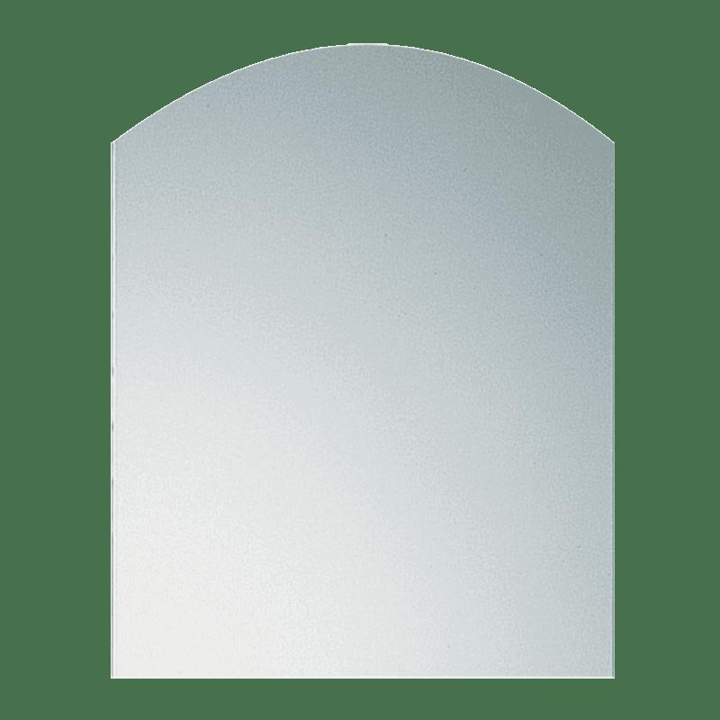 KF 6075VAR - Gương Tráng Bạc KF-6075VAR (60 x 75cm)