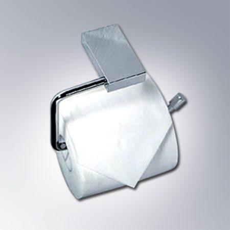 hop dung giay ve sinh inax kf 646v - Hộp Đựng Giấy KF-646V