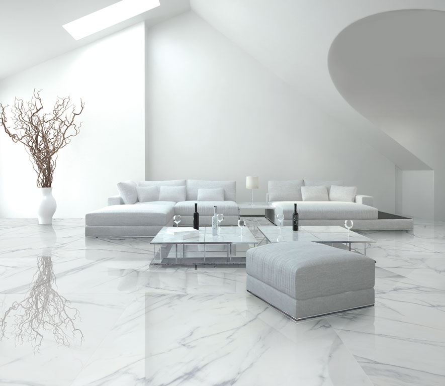 vietceramicssummersalesambte varenna carrara - 35 mẫu gạch màu trắng đẹp, sang, làm sáng cả không gian nhà bạn