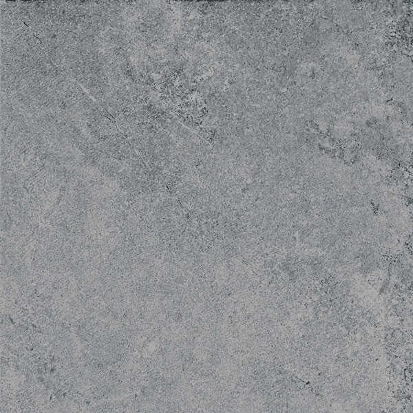GC299x299-818 1