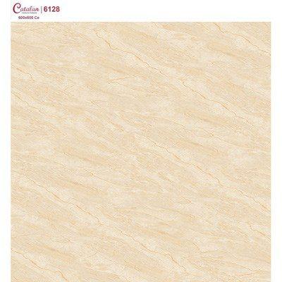 Tổng hợp những mẫu gạch lát nền đẹp, chất lượng 2021 1