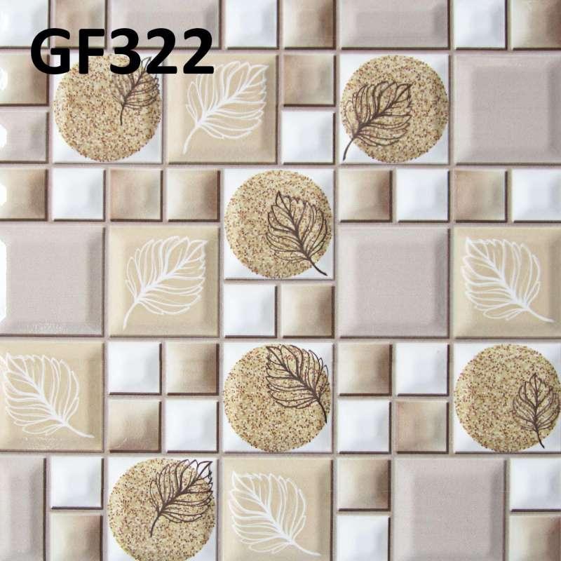 Gf322